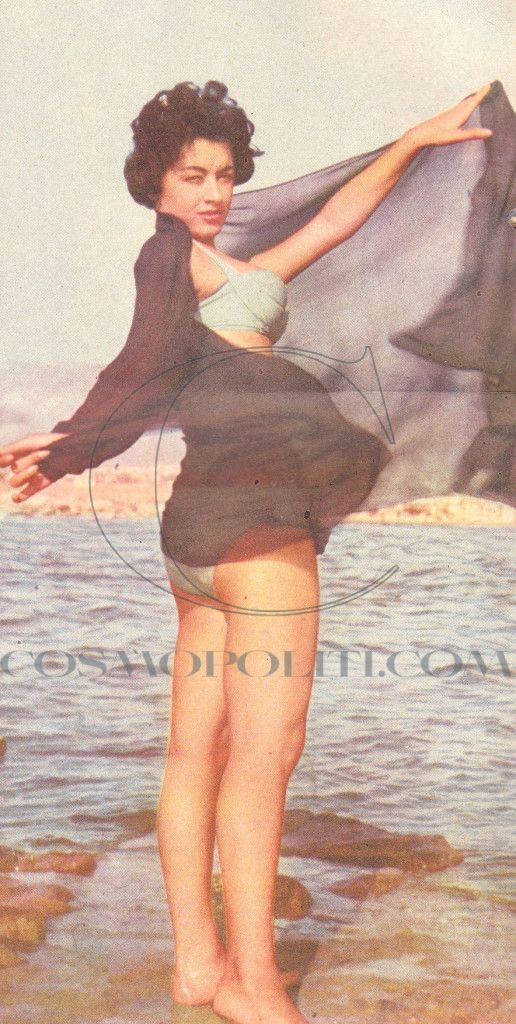 Martha Karagianni / Summer memories