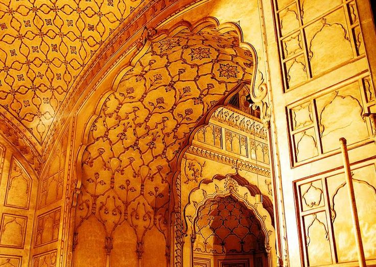 16 best Mughal Empire images on Pinterest Mughal empire, Mosque - mughal empire