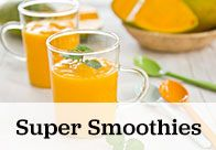 Weight Loss Smoothie | Smoothies Recipes