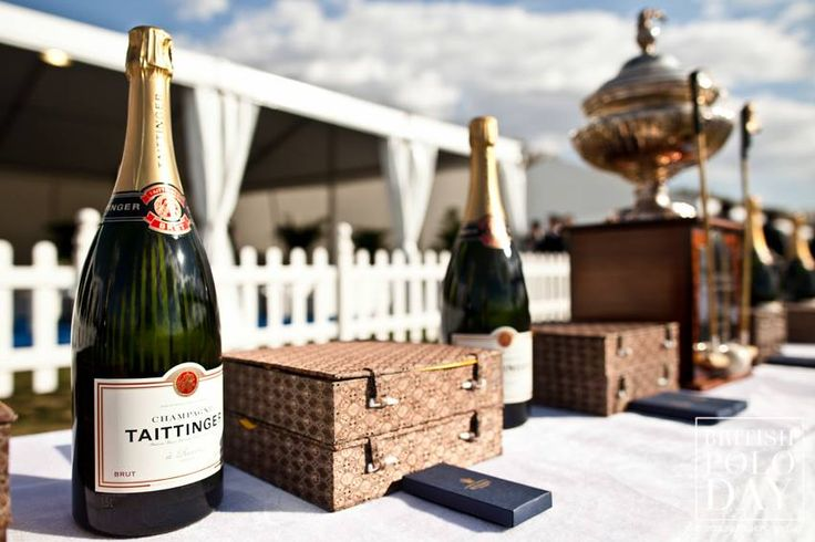 BPD China 2013 - Taittinger and Ettinger