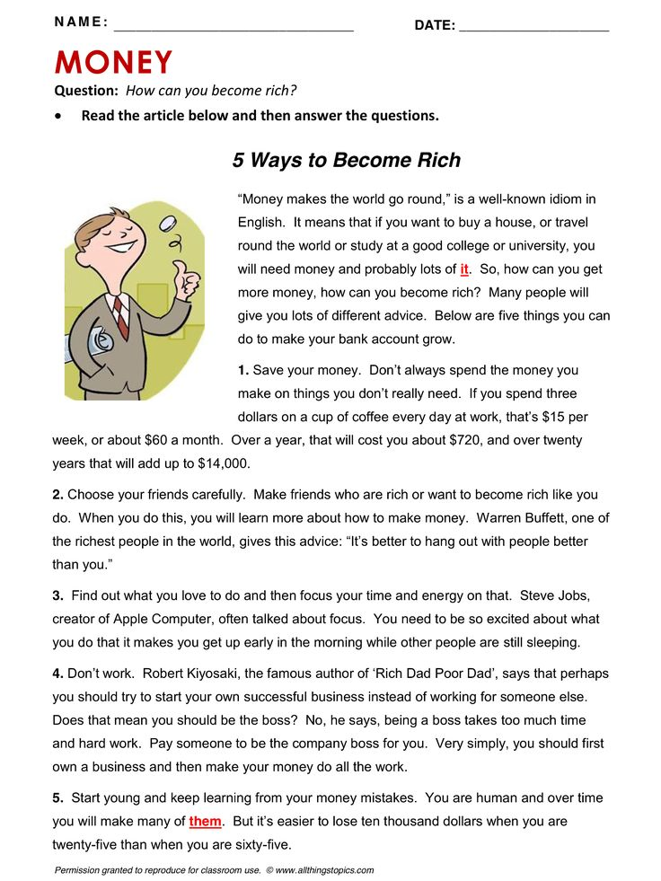 steve job history and background essay Any of us can adopt these principles to unleash our 'inner steve jobs'  steve jobs and the seven rules of success  an executive who had the job of reinventing.