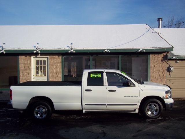 mileage 101 283 miles exterior automatic engine 6. Black Bedroom Furniture Sets. Home Design Ideas
