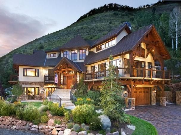 78 Images About Timber Frame On Pinterest Timber Frame