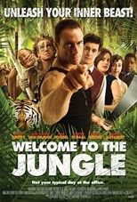 Latest collection of subtitles for movie Welcome to the Jungle (2013). Download Vlc Srt Free subtitles of the films. Subtitles are available in multiple languages.  http://www.subtitles4movies.com/welcome-jungle-2013/