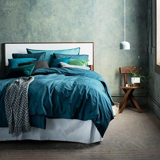 22 besten Betten Schlafzimmer Bilder auf Pinterest