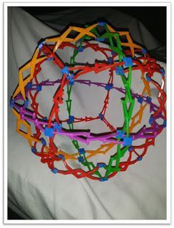 SING-PLAY-CREATIVELY: 10 Ways to Use Balls in the Music Class Room