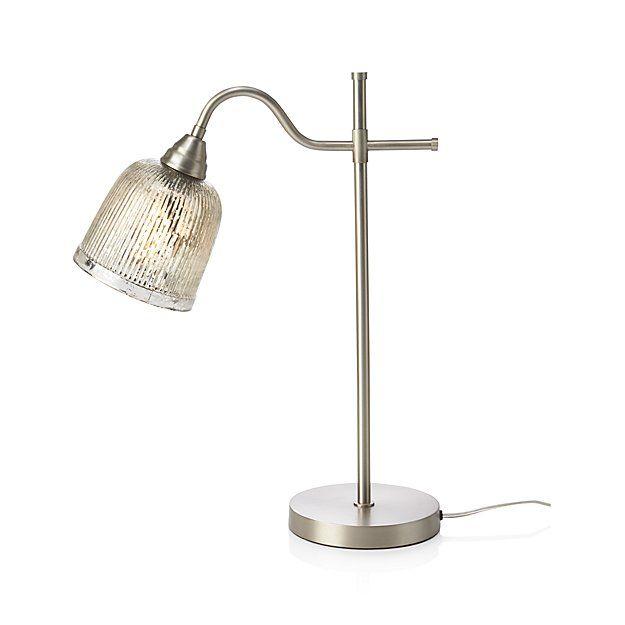Tessa Desk Lamp - 47 Best Lamps & Lighting Images On Pinterest Lamp Light, Ants