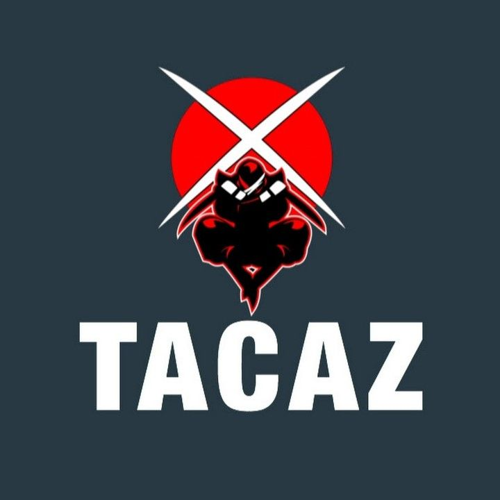 154 Likes 0 Comments Tacaz Tacaz Gamer On Instagram Biography Age Movie Posters