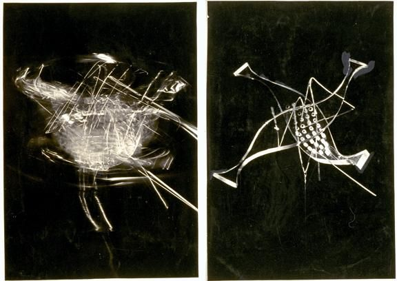 10_Moholy_Nagy_Laszlo-Plexiglas_Mobile_Sculpture_in_Repose_and_in_Motion