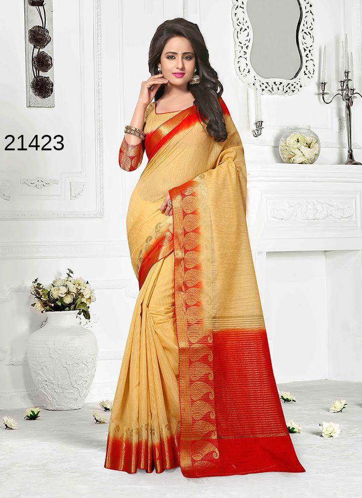 Saree Wedding Partywear Bollywood Indian Designer Ethnic Dress Sari Pakistani #TanishiFashion #DesignerSaree