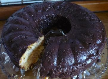 Das perfekte Kokos-Ananas-Kuchen-Rezept mit Bild und einfacher Schritt-für-Schritt-Anleitung: Butter, Zucker und Vanillezucker mind. 8 Min. sehr cremig…