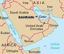 Resultado de imagen para bahrain country