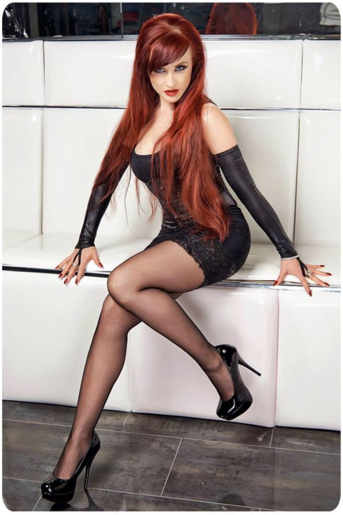 Suzie mature transvestite crossdresser contact oswestry uk