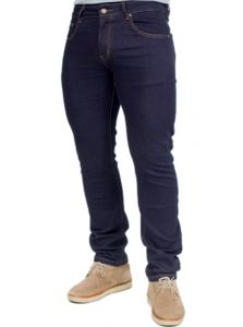 Buy the best perfect, true, well fitting skinny jeans for men