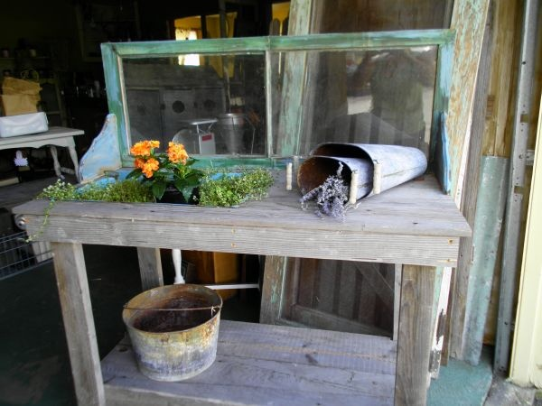 best  about Old barn wood on Pinterest