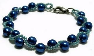tutorial: Tutorials, Jewelry Making, Jewelry Inspiration, Vines, Minis, Wild Roses, Berries