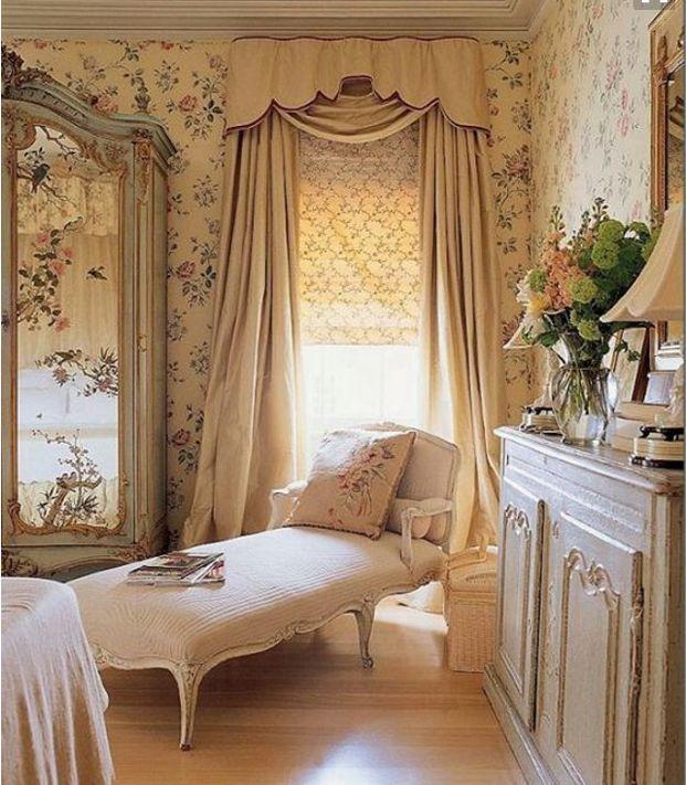 Oltre 25 fantastiche idee su tende per la camera da letto for Disegni della camera da letto della spiaggia