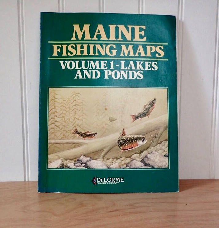 25 Best Ideas About Fishing Maps On Pinterest Bass