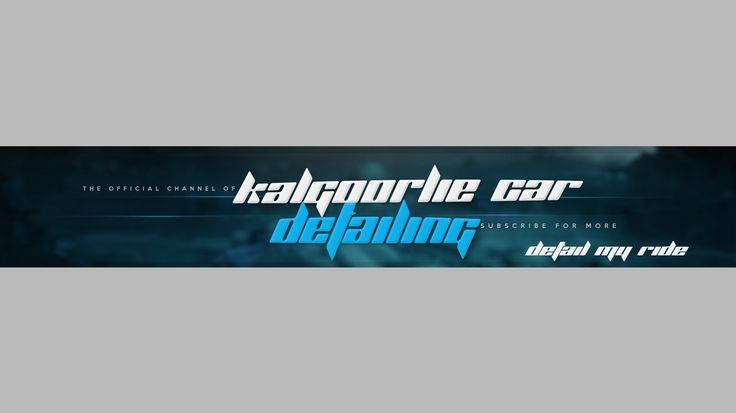 Hi my name is Kasey and I'm the Director of Kalgoorlie Car Detailing. Follow me to find easy ways for marketing, advertising, business ideas for your business today.