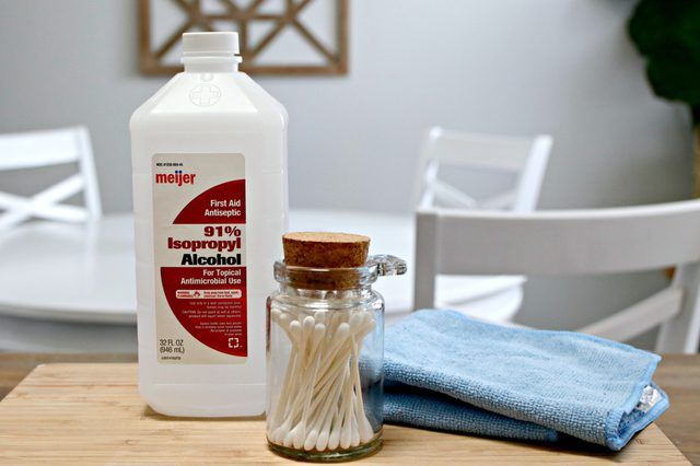 How to Clean Everyday Items Secretly Teeming with Germs | eHow