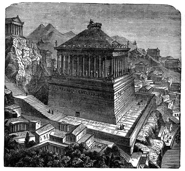 Μετά την κατάληψη της Μιλήτου ο Αλέξανδρος κατέστη κύριος όλης της Αιολίδας και της Ιωνίας, δηλαδή των δύο Μικρασιατικών περιοχών με ισχυρό και πολυάριθμο Ελληνικό πληθυσμό.