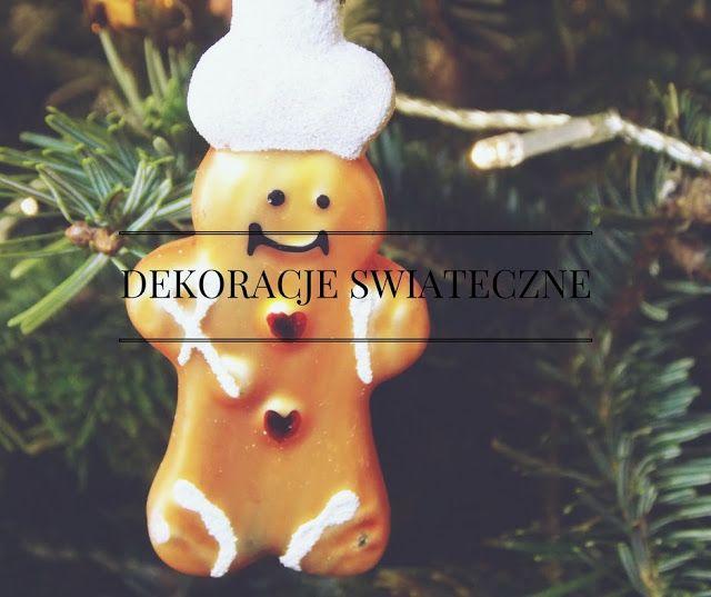 Myśli Miki: Dekoracje świąteczne w Niemczech, christmas decorations, decorations de noel, christmas bobbles
