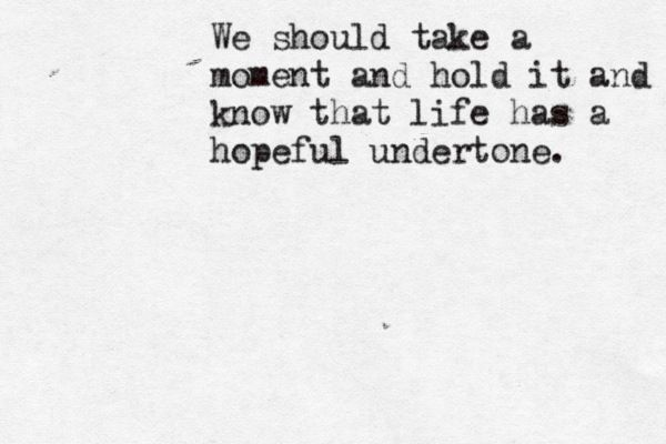 twenty one  pilot quotes | twenty one pilots quotes - Buscar con Google | via Tumblr | We Heart ...