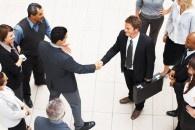 Yeni Dünya düzenin de insanlar, iyi bir iş bulmak değil iyi bir iş kurmak girişimci olmak istiyorlar.  Girişimcilik ile ilgili yapılan bir ankette 15 – 29 yaş arasında kalan gençlerden erkeklerin % 71'i kadınların ise % 67'si girişimciliğe sıcak baktıklarını belirtmişler.