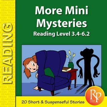 BELLAS MYSTERY DECK 2 -- 52 ILLUSTRATED MYSTERY CARDS AND MIRROR By Logue Mary /