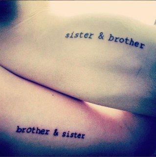 26 melhores imagens de tatoo no pinterest ideias de tatuagens designs de tatuagem e uma tatuagem. Black Bedroom Furniture Sets. Home Design Ideas