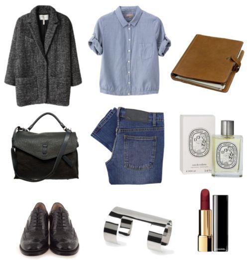 .: Red Lipsticks, Paris Fashion, Fashion Weeks, Fashion Toast, Outfit, Menswear Inspiration, Style Pinboard, Clothing Arrangements, Fashion File
