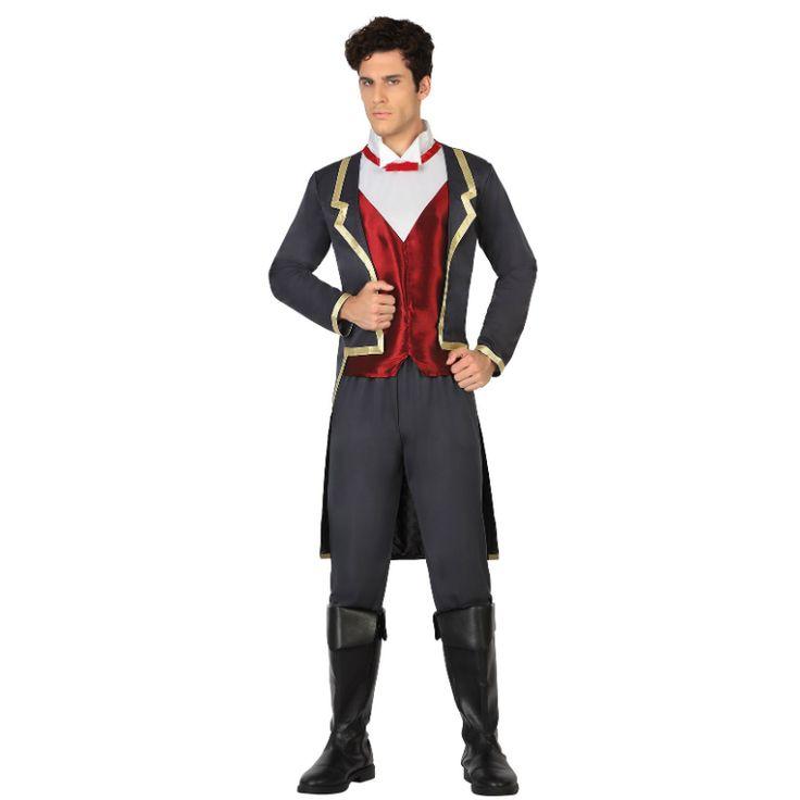 Déguisement Homme du Sud #déguisementsadultes #costumespouradultes #nouveauté2015