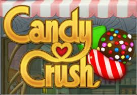 play one of the best online game candy crush just at http://game4b.com/online-games/Candy-Crush