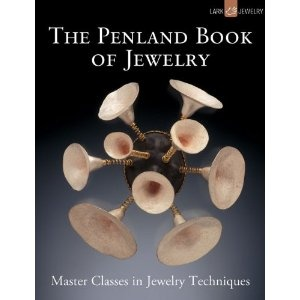 11 best Books for Jewelry Technique images on Pinterest Diy