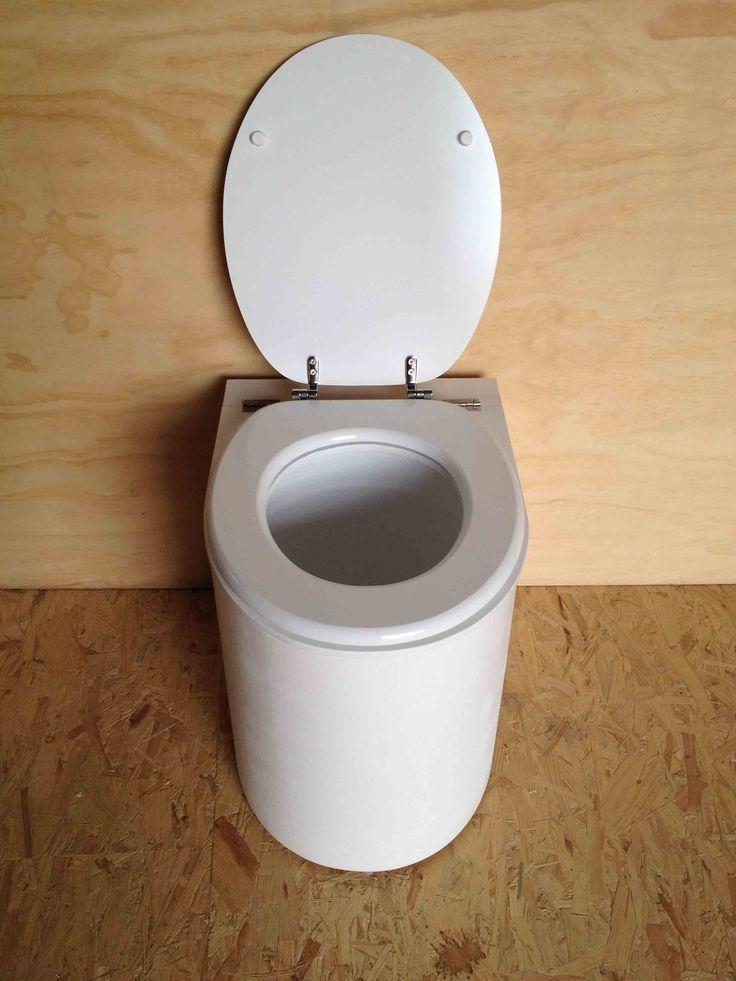 Les 25 Meilleures Ides De La Catgorie Toilette Seche Sur