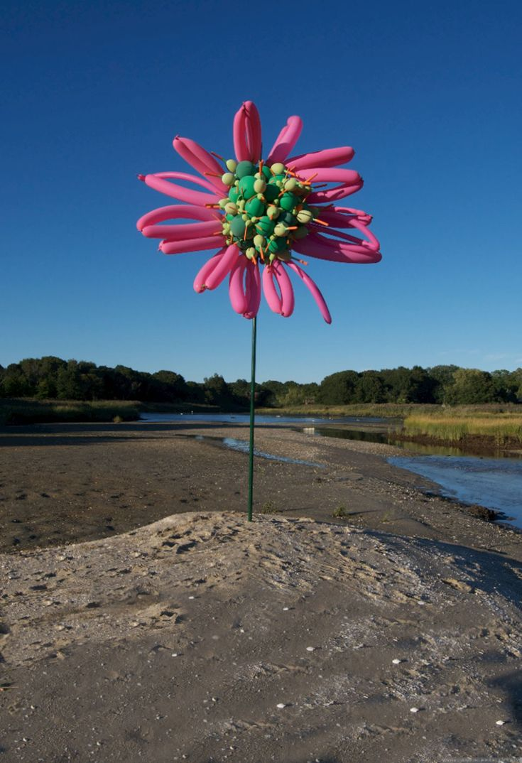 float-balloon-sculptures-by-janice-lee-kelly-8
