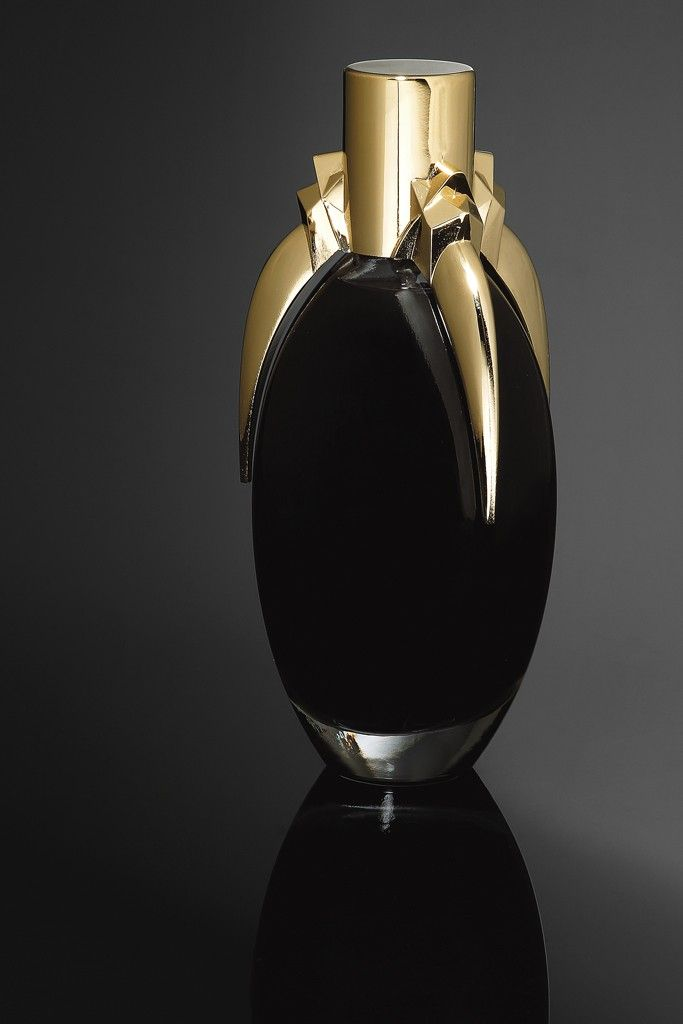 Much like its creator, the first scent from Lady Gaga — called Lady Gaga Fame — is anything but ordinary.