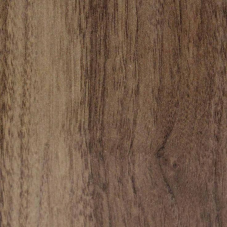 17 Best Ideas About Walnut Laminate Flooring On Pinterest