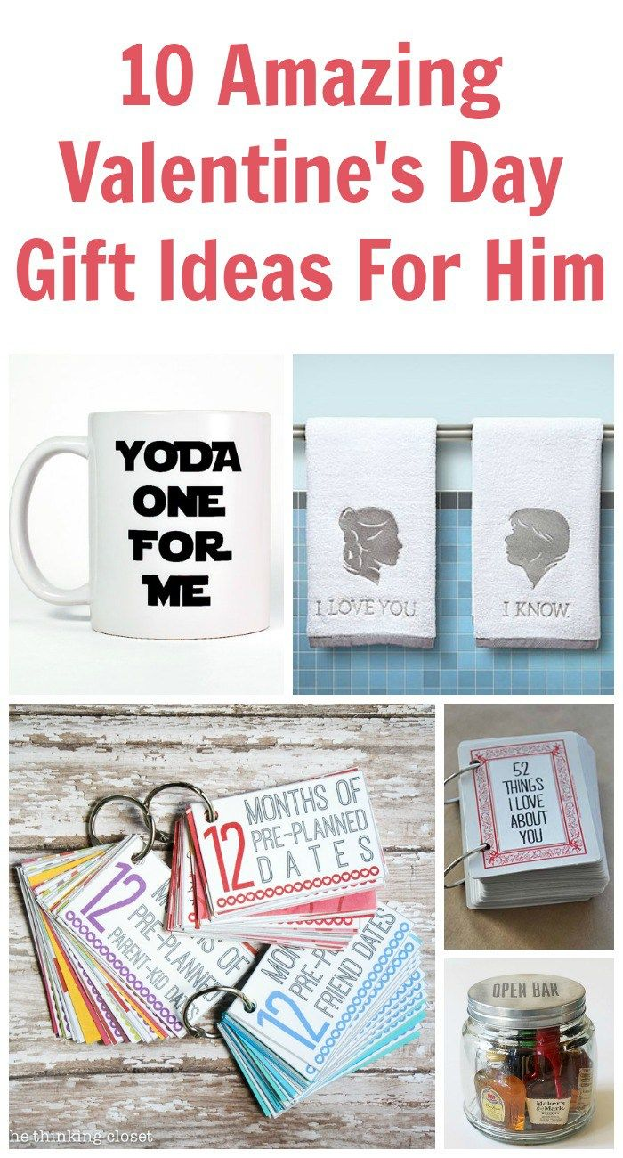 829 best images about valentine 39 s day crafts on for Valentines day card ideas for him
