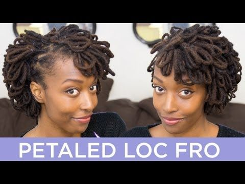 Petals!      Comedy videos | http://youtube.com/chescaleigh  Vlogs | http://youtube.com/chescavlogs  Blog  | http://blog.franchesca.net  Instagram | chescaleigh  ...