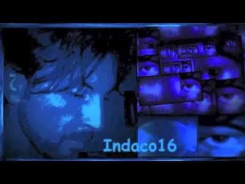 OSCILLANDO   Indaco16