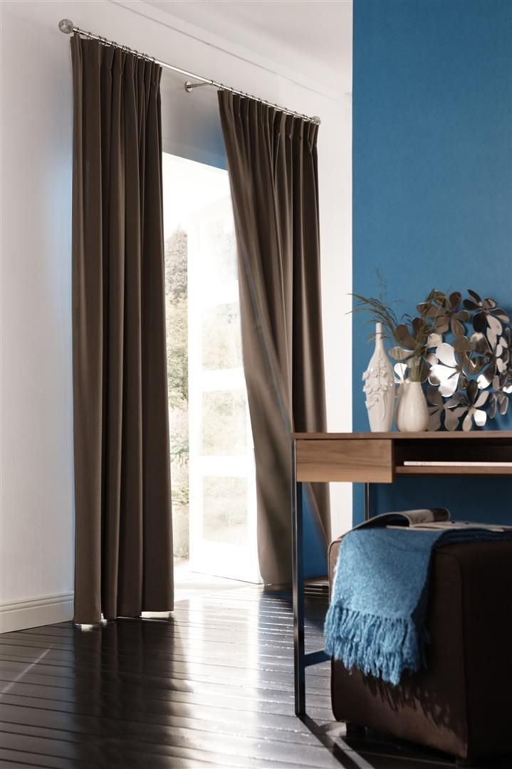 exclusively from budget blinds schedule a today window