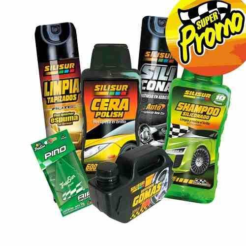 OFERTA SOLO POR INTERNET!! TE ACOMPAÑAMOS EN ESTAS VACACIONES!! ESTÉN ATENTOS, SE VIENE NUESTRO CONCURSO DE VERANO!!  Promo Auto Clasico Silisur Freesur Probusol S.a. Pack Autos   http://articulo.mercadolibre.com.ar/MLA-532788692-promo-auto-clasico-silisur-freesur-probusol-sa-pack-autos-_JM