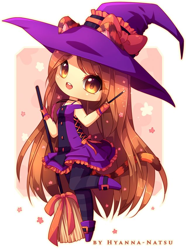 As always, so creative for titles~~ First week of Halloween Raffle! Theme: Your OC in halloween clothes! [ Halloween Themed Raffle!! (Winners Announced) ] by me and Aaeruu Manami-yukihara wan...