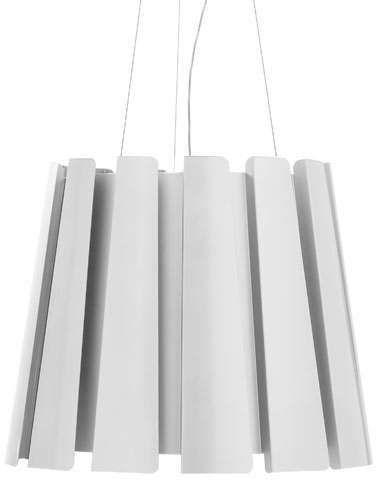 Bover Carpyen Twist Pendant Light