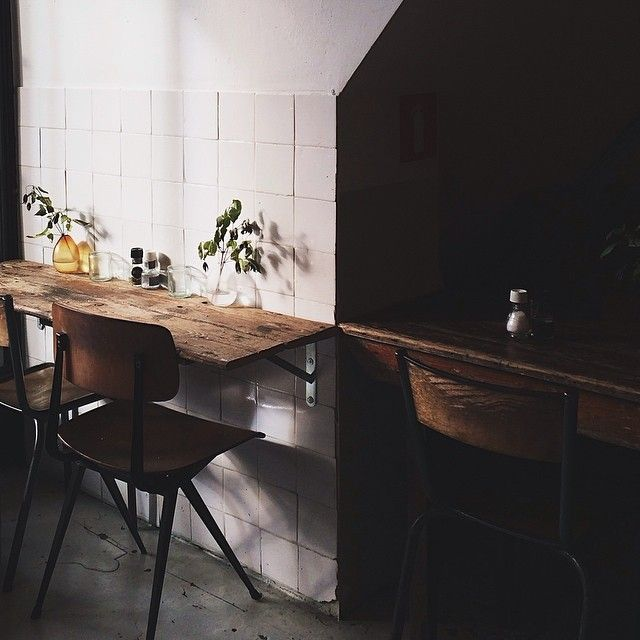 Cubby Hole Cafe Coffee House
