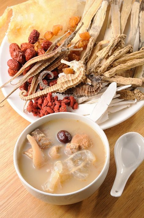 67 best chinese cuisine herbal soup images on pinterest chinese chinese herbal cuisine forumfinder Images