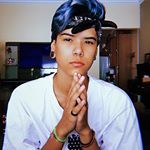 Kaique Pereira - @kaiquepq's Instagram Profile   INK361
