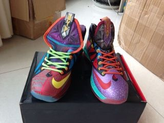 Cheap Lebron 10 Shoes on www.