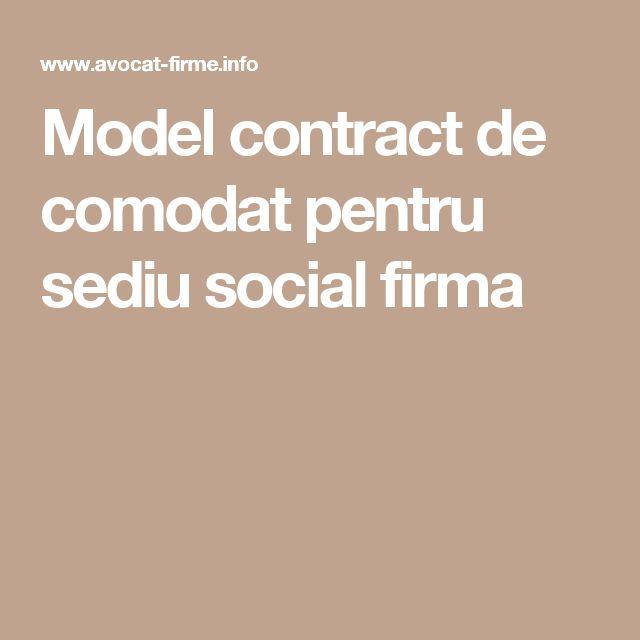 Více než 25 nejlepších nápadů na Pinterestu na téma Model contract - model release forms